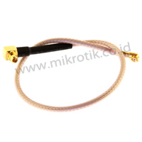 Pigtail for StationBox (Ufl)